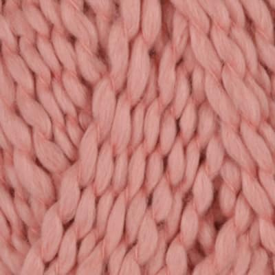 Lion Brand Nature's Choice Organic Cotton Yarn (101) Strawberry