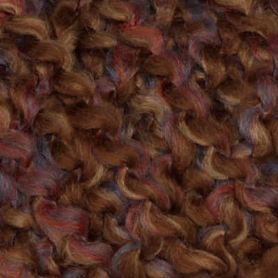 Lion Brand Homespun Yarn  (338) Nouveau