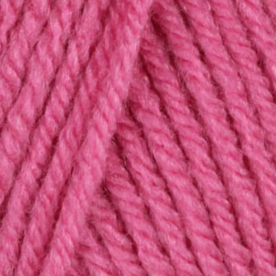 Lion Brand Vanna's Choice ® Baby Yarn (138) Pink Poodle