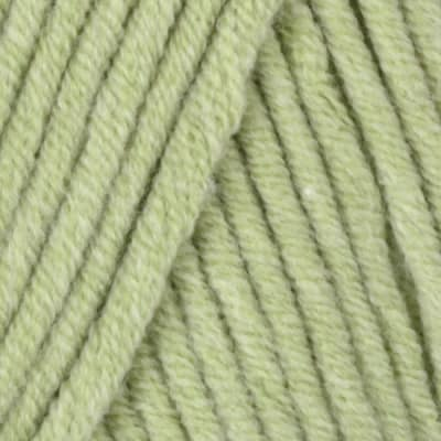 Lion Brand Baby's First Yarn (156) Beanstalk