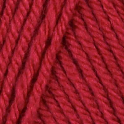 Lion Brand Vanna's Choice ® Baby Yarn (114) Cheery Cheery