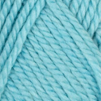 Lion Brand Superwash Merino Cashmere (123) Seafoam