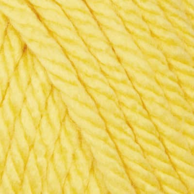 Lion Brand Hometown USA Yarn (157) Daytona Lemon