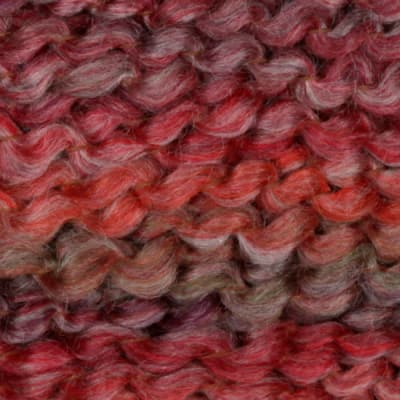 Lion Brand Homespun Yarn (417) Great Plains