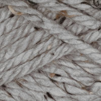 Lion Brand Hometown USA Yarn (305) Cape Code Tweed