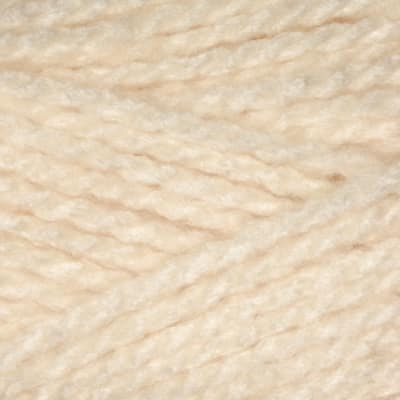 Lion Brand Jiffy Yarn (099) Fisherman