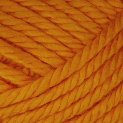 Lion Brand Hometown USA Yarn (131) Atlanta Apricot