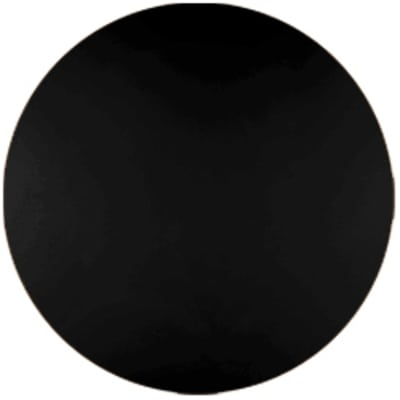 Jacquard Dye-Na-Flow Liquid Black 2-1/4 Ounces