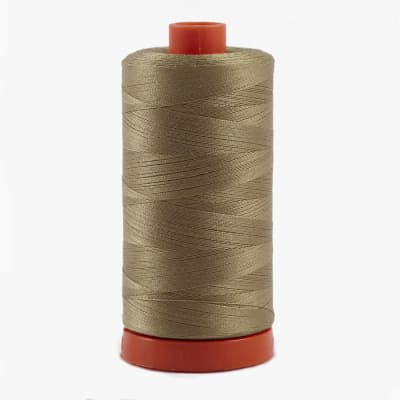 Aurifil Quilting Thread 50wt Beige