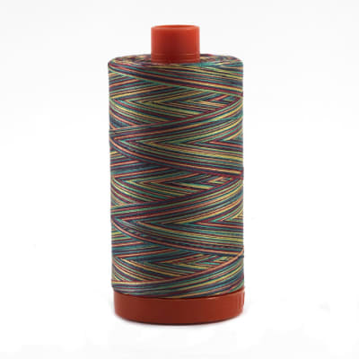 Aurifil Quilting Thread 50wt Marrakesh