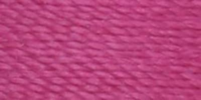 Dual Duty XP All Purpose Thread 125 YD Bright Fuchsia