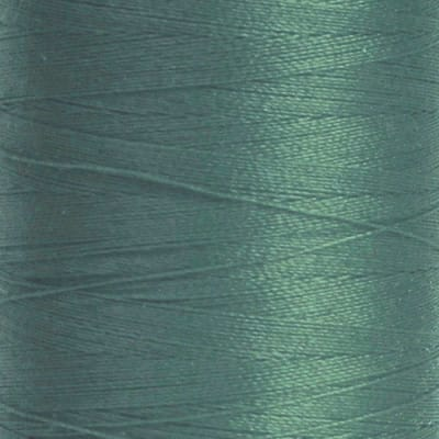 Gutermann Sew-All Thread 110 Yards (792) Forest Green