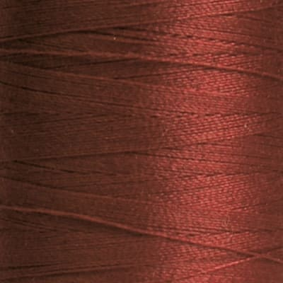 Gutermann Sew-All Thread 110 Yards (570) Rust