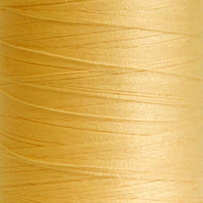 Gutermann Sew-All Thread 110 Yards (855) Saffron