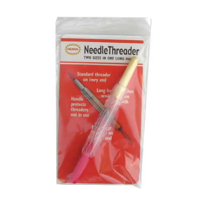 Colonial Wire Needle Threader