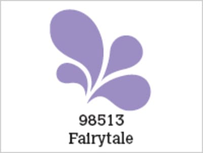 Simply Screen Paint Fairytale Lavender