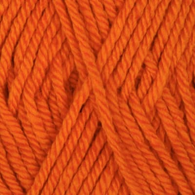 Patons Canadiana Yarn (10628) Tangy