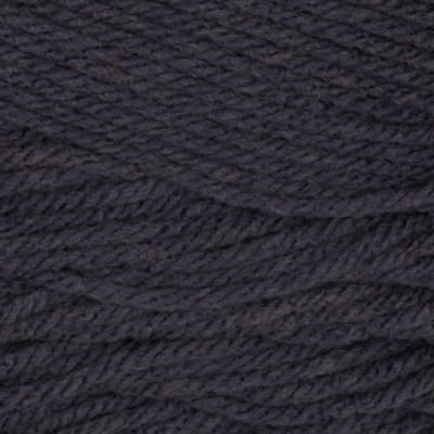 Bernat Super Value Yarn (53014) Steel Blue Heather