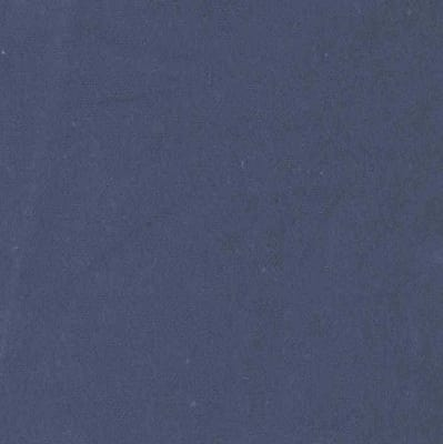 Cotton Flannel Solid Navy