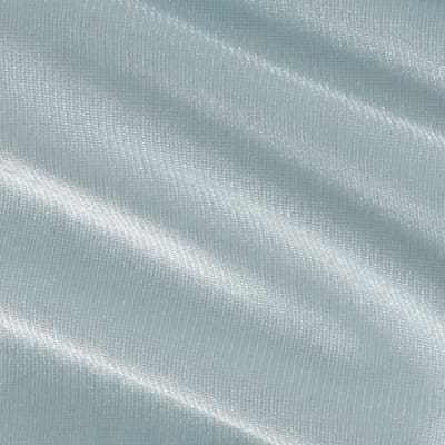 "108"" 40 Denier Tricot Light Blue"