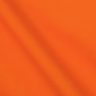 AKAS Tex PUL (Polyurethane Laminate) 1 Mil Blaze Orange