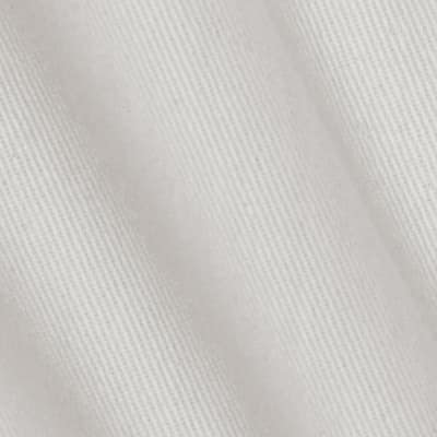 Ranger Cotton Twill Optic White
