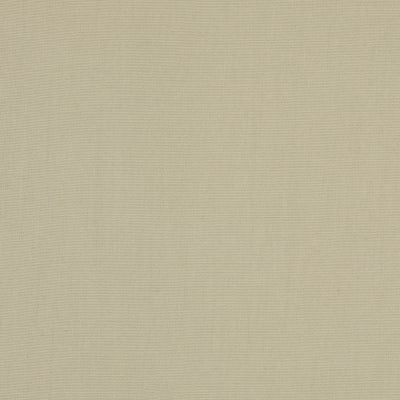 Micro French Twill Stone