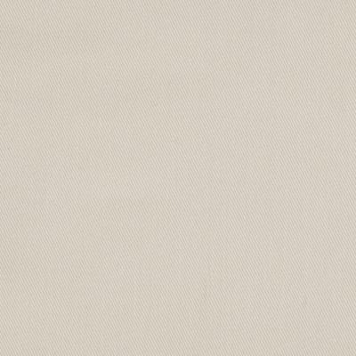 Organic Eco Twill Natural