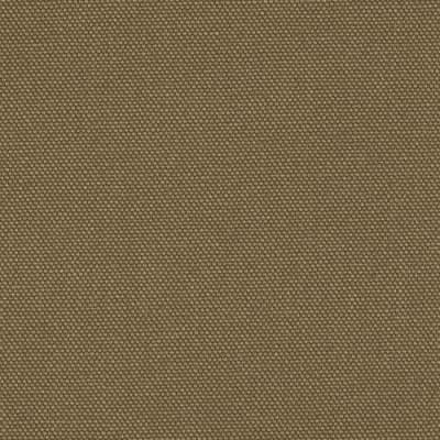9 oz. Organic Cotton Duck Khaki