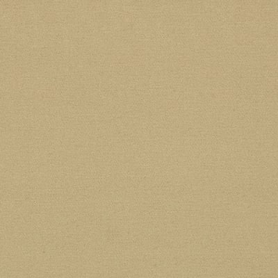 Stretch Crepe Twill Sand