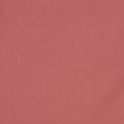 Polyester Lining Coral