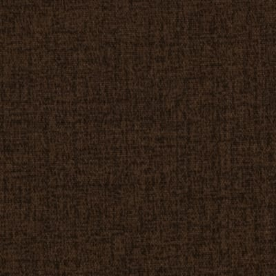 Richloom Indoor/Outdoor Husk Texture Chocolate