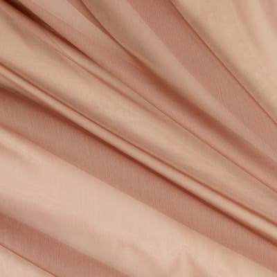 Two Tone Chiffon Pink/Gold