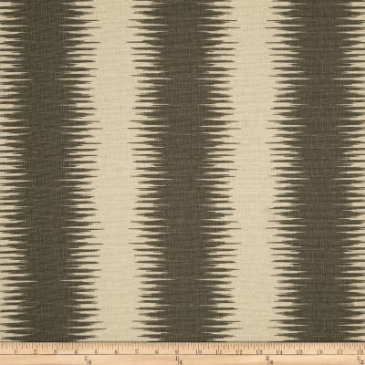 Premier Prints Jiri Stripe Nova Grey/Birch