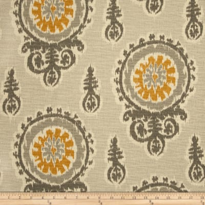 Premier Prints Michelle Nova Grey/Birch