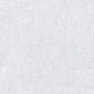 China Silk Polyester Lining White