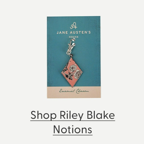 Riley Blake Notions