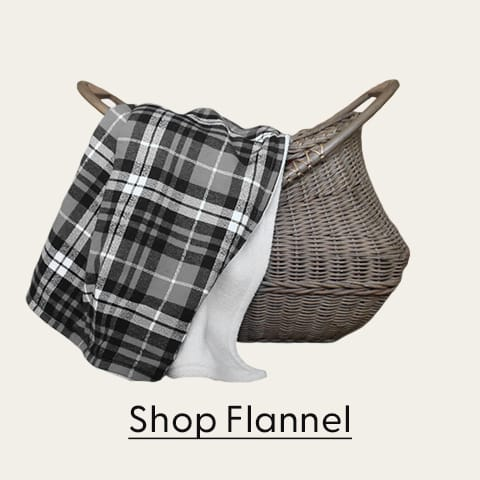 Shop Flannel