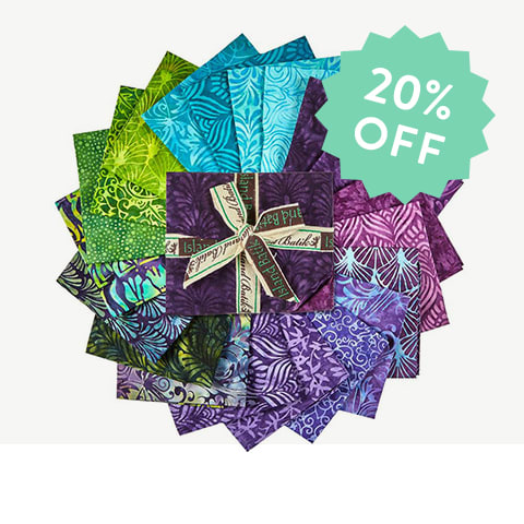 Save on Select Quilt