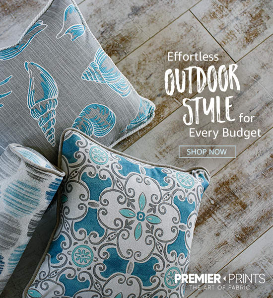 Premier Prints Outdoor
