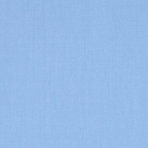 """Imperial Broadcloth 60"""" Shadow Blue"""