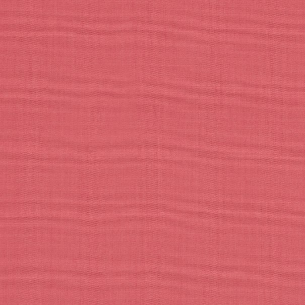 """Imperial Broadcloth 60"""" Wild Coral"""