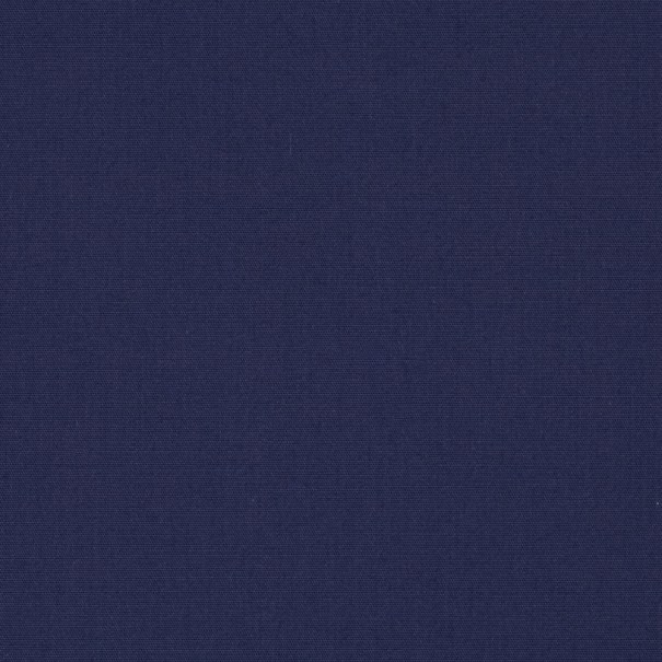 """Imperial Broadcloth 60"""" Navy"""