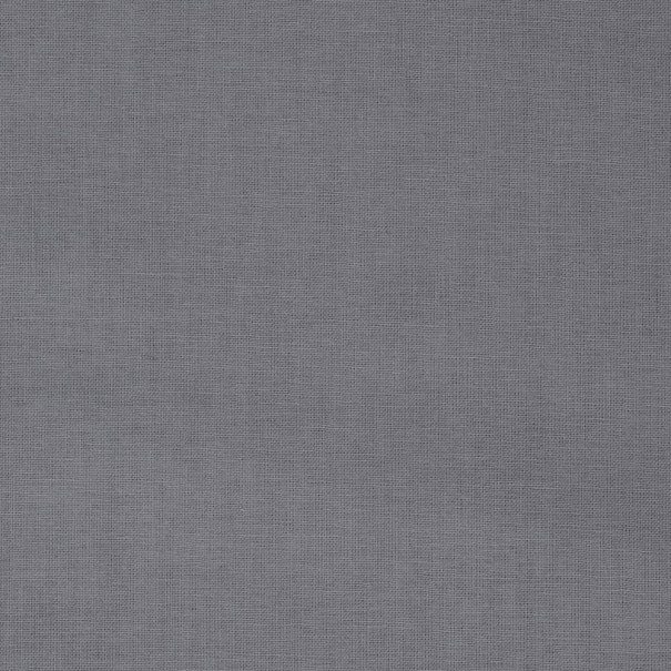 American Made Brand Solid Gray