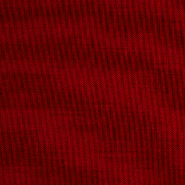 """Kona Cotton Solid 108"""" Wide Quilt Back Rich Red"""