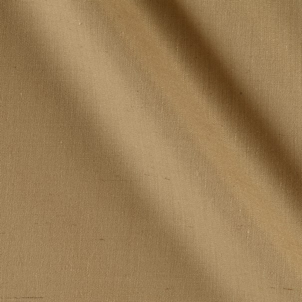 """60"""" Poly Cotton Broadcloth Taupe"""