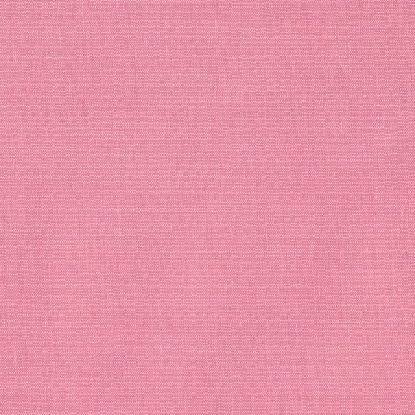 """60"""" Poly Cotton Broadcloth Candy Pink"""