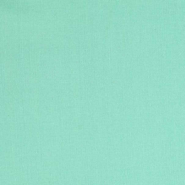 """60"""" Poly Cotton Broadcloth Mint"""