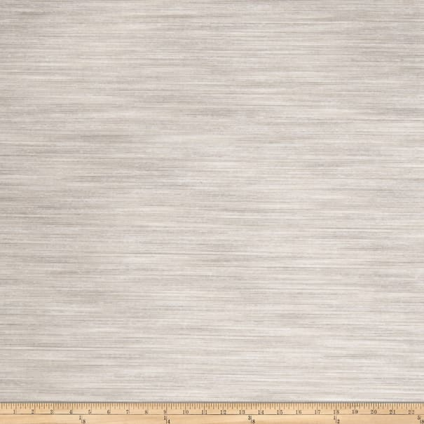Trend 02400 Chenille Natural