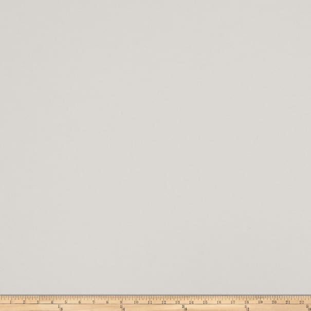 Trend 02692 Dimout Drapery Marble